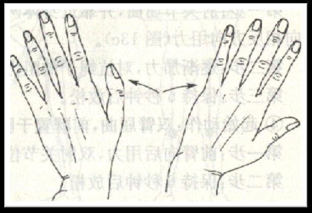 关节炎患者,如何进行手部关节的锻炼